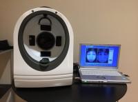 最新の肌診断機A-ONE‼︎